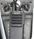 Автомобильный адаптер CA65