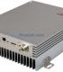 Цифровой репитер DS20T-EW