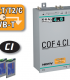 COF 4 CI-TC