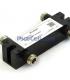 Гибридный комбайнер 3db (150 dBc)