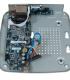 IP-видеорегистратор (NVR) RVi-IPN8/1-4P