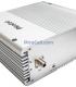 Линейный усилитель (цифровой) PIcoCell E900/2000 BST