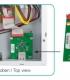 QAM LAN (арт. 5552030)- Модуль удаленного управления
