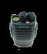 Радиостанция БИЗОН КТ25 LPD/PMR