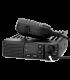 Автомобильная радиостанция БИЗОН KM9000S