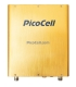 Репитер PicoCell 2000 S1P T2