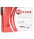 Система SpRecord ISDN E1-S