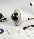 Скоростная купольная IP-видеокамера RVi-IPC52Z12 (5,1-61,2 мм)