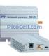 Антенный усилитель ТАУ-918 (GSM)