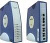 Аналоговые VoIP шлюзы (H.323, SIP шлюзы) компактного исполнения