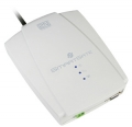 2N Ateus SmartGate (501403E) - аналоговый GSM шлюз