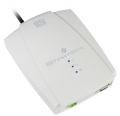 2N Ateus SmartGate FAX - аналоговый GSM шлюз
