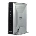 AP-GS1002C - VoIP-GSM шлюз, 2 GSM канала, SIP & H.323, CallBack, SMS. Порты 2хFXO, Ethernet 2x10/100