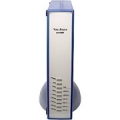 AddPac AP1100C - VoIP шлюз, 8 портов FXO