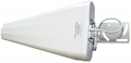 Антенна направленная 3G 4G LTE AL-700/2700-11