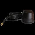 Антенна всенаправленная AO-900/1800/3G-M