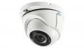 Антивандальная видеокамера RVi-C321VB (2,8 мм)