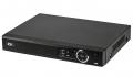 Цифровой CVI видеорегистратор RVi-HDR08LA-C