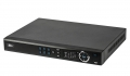 Цифровой CVI видеорегистратор RVi-HDR16LB-C