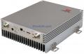 Цифровой репитер DS20T-DW