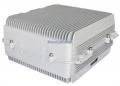 Цифровой репитер DS40T-7D3W