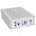 Репитер ДалСВЯЗЬ DS-2100-2600-20 (цифровой)