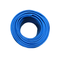 Коаксиальный кабель 10D-FB
