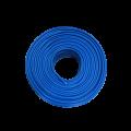Коаксиальный кабель 5D-FB
