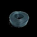 Коаксиальный кабель RG-174 A/U