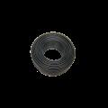 Коаксиальный кабель RG-58C/U