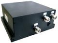Комбайнер 3х1 GSM900/GSM1800/UMTS2000