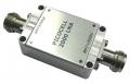 Малошумящий усилитель PicoCell 2000 LNA (3G)