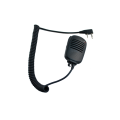 Микрофон KSM15