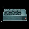 Многопозиционное зарядное устройство CH6