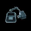Одноместное зарядное устройство KH25