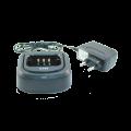 Одноместное зарядное устройство KH45