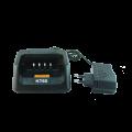 Одноместное зарядное устройство KH65