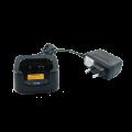 Одноместное зарядное устройство KH85
