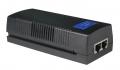 PoE-инжектор RVi-PI30
