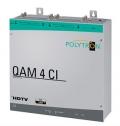 Головная станция QAM 4 CI-S
