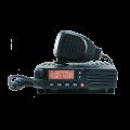 Радиостанция БИЗОН KM9000 VHF