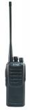 "Радиостанция ""БИЗОН"" КТ-85 (136-174, 400-480 МГц)"