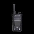 Радиотерминал Высота HP600GL