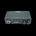 Радиотерминал Высота HP600M