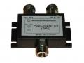 Разветвитель PicoCoupler 1/2 GPS