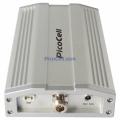 Репитер PicoCell 1800/2000 SXB PRO