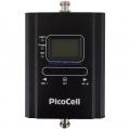 Репитер PicoCell 2000 SX23