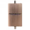 Репитер ProfiBoost E900/1800 SX20