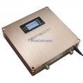 Репитер ProfiBoost E900/1800 SX25