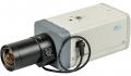 IP-видеокамера в стандартном исполнении RVi-IPC22DN (без объектива)